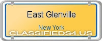 East Glenville board
